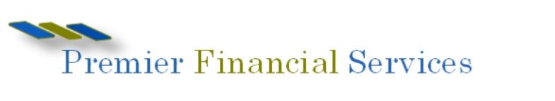 Premier Financial Services